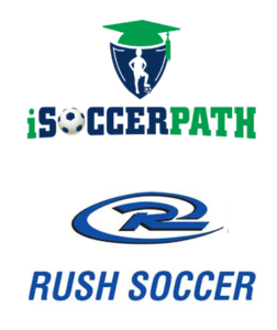 RUSH Soccer partners with iSoccerPath to provide college education for all RUSH affiliate clubs in US and Canada