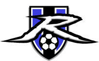 Rampage SC partners with iSoccerPath