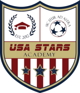 USA Stars Partners with iSoccerPath